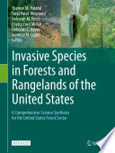 Invasive Species in Forests and Rangelands of the United States