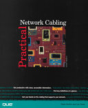 Practical Network Cabling