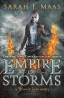 Pdf Empire of Storms