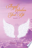 Angels  Wisdom for Your Life