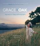 Grace + Oak Pdf/ePub eBook