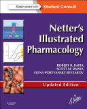 Netter s Illustrated Pharmacology Updated Edition E Book