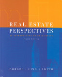 Real Estate Perspectives