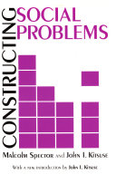 Constructing Social Problems Pdf/ePub eBook