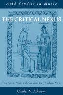 The Critical Nexus