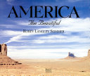 America, the beautiful ebook