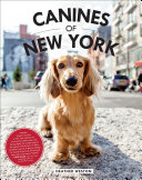 Canines of New York Pdf