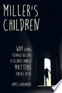 Miller's Children