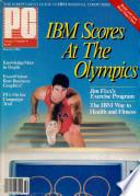 Mar 6, 1984