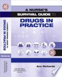 Death In Practice [Pdf/ePub] eBook