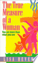 The True Measure of a Woman Book PDF