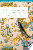 The Developing Genome Book