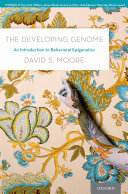 The Developing Genome