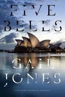 Five Bells Pdf/ePub eBook