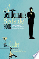 A Gentleman s Bedside Book