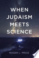 When Judaism Meets Science