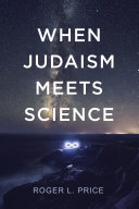 Pdf When Judaism Meets Science Telecharger