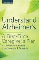 Understand Alzheimer s