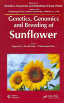 Genetics  Genomics and Breeding of Sunflower