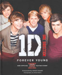 Pdf Forever Young