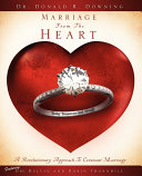 Marriage from the Heart