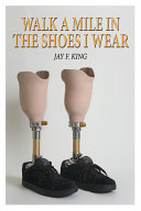 Walk a Mile in the Shoes I Wear ebook