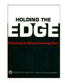 Holding the Edge