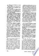 Ciencias jurídicas y sociales  , Ausgabe 6