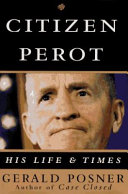 Citizen Perot Pdf/ePub eBook