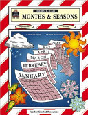 Months and Seasons ebook