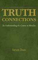 Truth Connections
