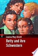 Betty und ihre Schwestern