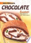 Jim's Patisserie Essentials I: Chocolate