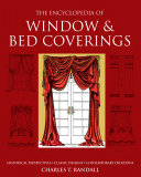 The Encyclopedia of Window and Bed Coverings