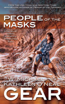 Pdf People of the Masks