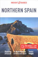Northern Spain - Insight Guides