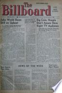 22 juli 1957
