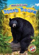 Pdf Black Bears Telecharger