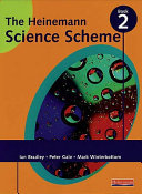 The Heinemann Science Scheme