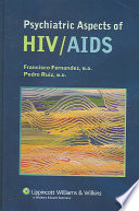 Psychiatric Aspects Of Hiv Aids Book PDF