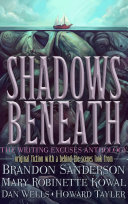 Shadows Beneath [Pdf/ePub] eBook