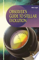 Observer   s Guide to Stellar Evolution