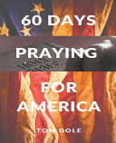 60 Days Praying for America
