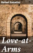 Love-at-Arms [Pdf/ePub] eBook