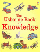 The Usborne Book of Knowledge