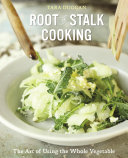 Root-to-Stalk Cooking Book