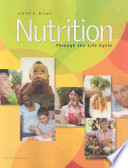 """Nutrition Through the Life Cycle"" by Judith Brown"