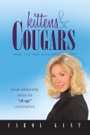 Kittens & Cougars Book