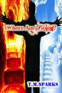 Where Am I Going? Pdf/ePub eBook