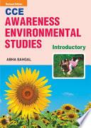 CCE Awareness Environmental Studies-0